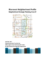 Riverwest NSP #7