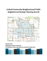 United Community NSP #4